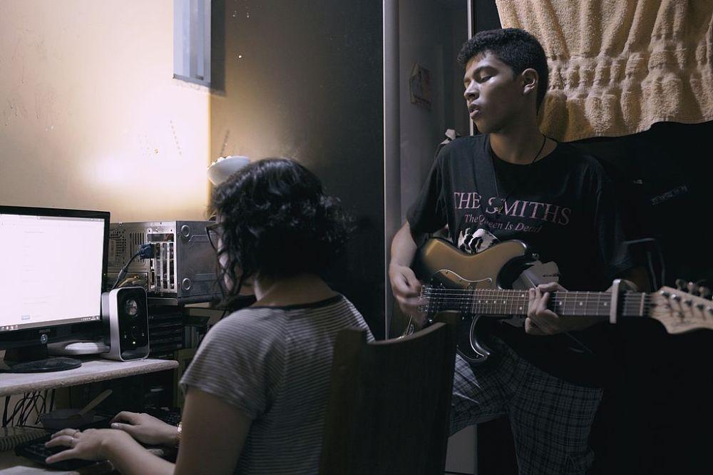 20190127-um-filme-de-verao-01-papo-de-cinema